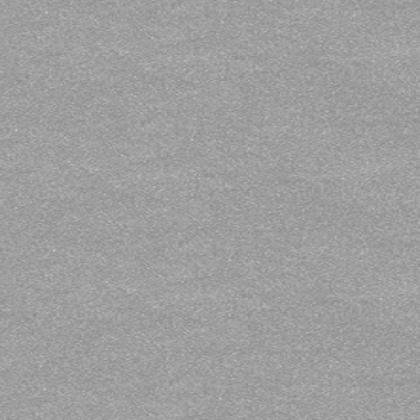 RR40 (metāliski pelēka)
