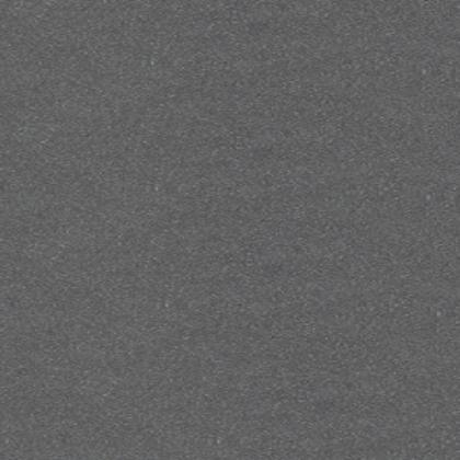 RR41 (metāliski tumši pelēka)